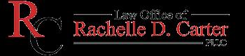 Law Office of Rachelle D. Carter